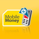 mobile-money-c.jpg