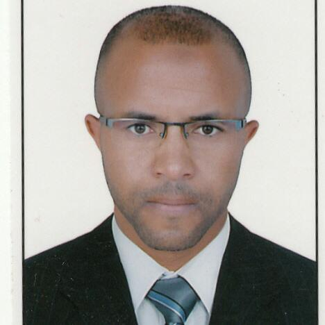 profile picture Badou Mohamed